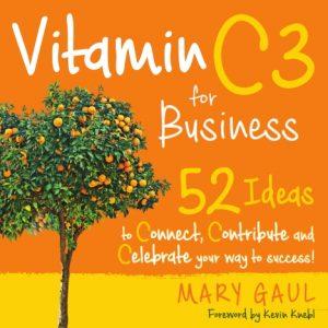 vitamin-c3