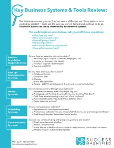 Symposium Checklist 02-21 v2_001